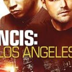 Download NCIS Los Angeles S11E19 – FORTUNE FAVORS THE BRAVE Mp4