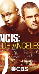 Download NCIS Los Angeles S11E22 - CODE OF CONDUCT Mp4