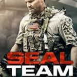 Download SEAL Team S03E15 – RULES OF ENGAGEMENT Mp4