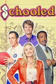 Download Schooled S02E19 - PRINCIPAL FOR A DAY Mp4