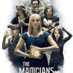 Download The Magicians US S05E11 – BE THE HYMAN Mp4