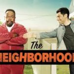 Download The Neighborhood S02E20 – WELCOME TO THE STANDOFF Mp4