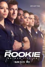 Download The Rookie S02E19 THE Q WORD Mp4