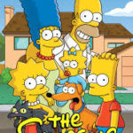 Download The Simpsons S31E20 – WARRIN' PRIESTS PART 2 Mp4
