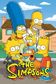 Download The Simpsons S31E20 - WARRIN' PRIESTS PART 2 Mp4