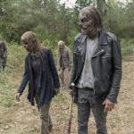 Download The Walking Dead S10E12 – Walk with Us Mp4