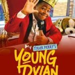 Download Tyler Perrys Young Dylan S01E05 – The Enforcer Mp4