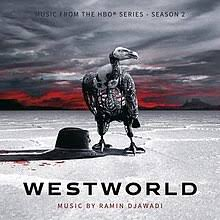 Download Westworld S03E08 - CRISIS THEORY Mp4