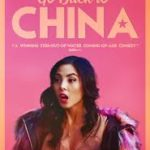 Download Movie Go Back to China (2019) Mp4