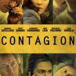 DOWNLOAD MOVIE : Contagion (2011) [Movie About the Virus]