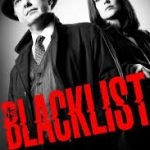 Download The Blacklist S07E12 – CORNELIUS RUCK Mp4