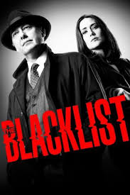 Download The Blacklist S07E18 - ROY CAIN Mp4