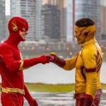 Download The Flash 2014 S06E15 – The Exorcism of Nash Wells Mp4