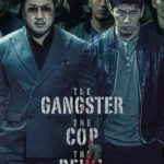 The Gangster, the Cop, the Devil (2019) Movie