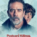 Download Movie The Postcard Killings (2020) Mp4