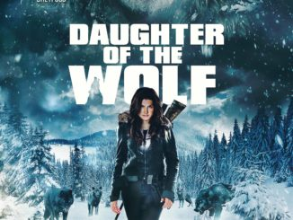 Download Movie Wolf (2019) Mp4