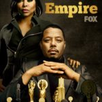Download Empire 2015 S06E13 Mp4