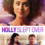 Download Movie Holly Slept Over (2020) Mp4