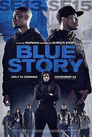 Blue Story Mp4 Download