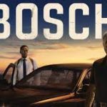 Download Bosch S06 E02 Mp4