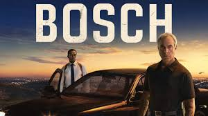 Download Bosch S06 E01 Mp4