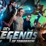 Download DCs Legends of Tomorrow S05E10 – The Great British Fake Off  Mp4