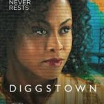 Download Diggstown S02E06 – Dani Ewing Mp4