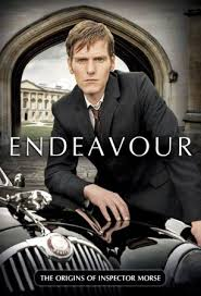 Download Endeavour S07 E01 - Oracle Mp4