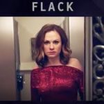 Download Flack S02E01 Mp4