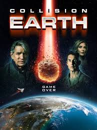 Download Movie Collision Earth (2020) Mp4