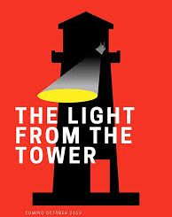 Download Movie Light from the Tower (2020) (WebRip) Mp4