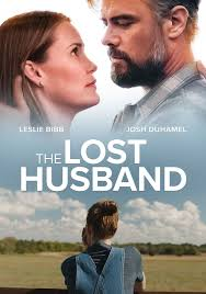 Download Full Movie HD- The Lost Husband (2020) Mp4