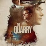 Download Movie The Quarry (2020) Mp4