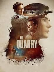 The Quarry (2020) Mp4 Download