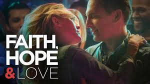 Download Movie Faith Hope And Love (2019) Mp4