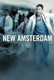 Download New Amsterdam 2018 S02E18 - Matter of Seconds Mp4