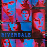 Download Riverdale US S04E19 – CHAPTER SEVENTY-SIX: KILLING MR. HONEY Mp4