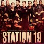 Download Station 19 S03E14 – THE GHOSTS THAT HAUNT ME  Mp4