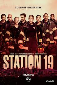 Download Station 19 S03E14 THE GHOSTS THAT HAUNT ME Mp4