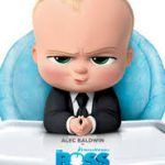 Download The Boss Baby: Back in Business S03 E05 Mp4
