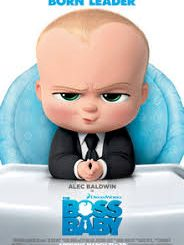 The Boss Baby: Back in Business S02 E13 - Wrinkles & Stinkles Mp4 Download