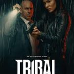 Download Tribal S01E08 – Ten Little Indian Mp4
