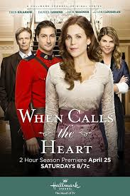 Download When Calls the Heart S07E08 - INTO THE WOODS Mp4