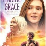 Download Movie Finding Grace (2020) Mp4