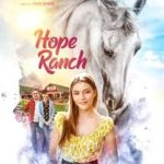 Download Movie Hope Ranch (2020) Mp4