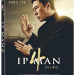 Download Movie Ip Man 4: The Finale (2019) Mp4