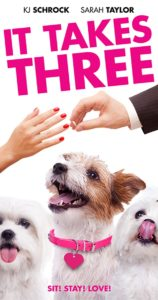 Download Movie It Takes Three (2019) Mp4