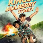Download Movie Kings of Mulberry Street (2019) Mp4
