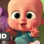Download Movie The Boss Baby Mp4