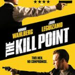 Download The Kill Point S01 E07  Mp4